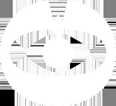 Szkoła Mediacji - logo